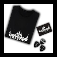 Lord Of Chaos - contrepartie 3