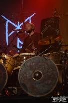 Skàld @ Metal Culture(s) IX33
