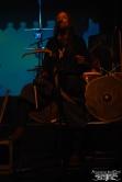 Skàld @ Metal Culture(s) IX7