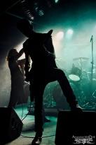 Sublime Cadaveric Decomposotion @ Metal Culture(s) IX25