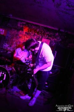 The Chainsaw Motel @ Warm Up Licorne Fest113
