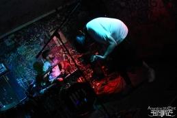 The Chainsaw Motel @ Warm Up Licorne Fest28
