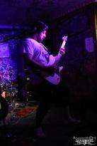 The Chainsaw Motel @ Warm Up Licorne Fest38