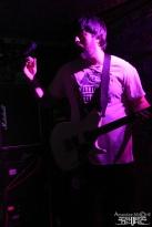 The Chainsaw Motel @ Warm Up Licorne Fest41