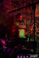 The Chainsaw Motel @ Warm Up Licorne Fest46