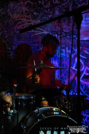 The Chainsaw Motel @ Warm Up Licorne Fest47