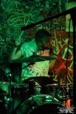 The Chainsaw Motel @ Warm Up Licorne Fest78