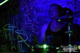 The Chris Rolling Squad @ Licorne Fest Warm Up116