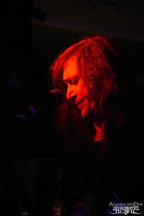 The Chris Rolling Squad @ Licorne Fest Warm Up118