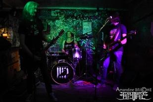 The Chris Rolling Squad @ Licorne Fest Warm Up34