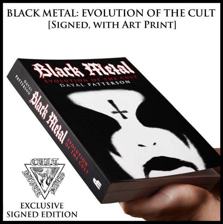 0_Black_Metal_Evolution_Of_the_Cult_Signed_single_1024x1024.jpg