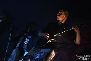 Crisix @Metal Culture(s) IX139