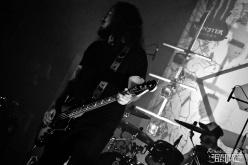Crisix @Metal Culture(s) IX145