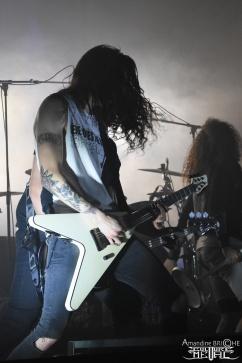 Crisix @Metal Culture(s) IX229
