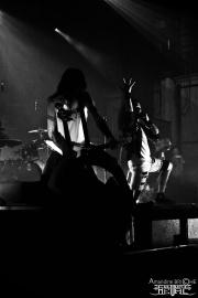 Crisix @Metal Culture(s) IX235