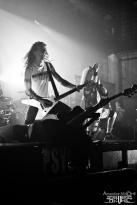 Crisix @Metal Culture(s) IX237