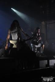 Crisix @Metal Culture(s) IX239