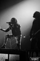 Crisix @Metal Culture(s) IX24