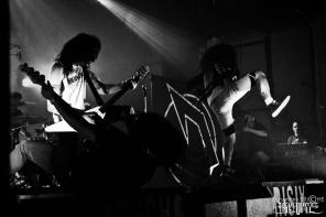Crisix @Metal Culture(s) IX242