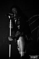 Crisix @Metal Culture(s) IX73