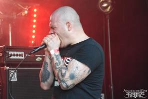 Fange @ Metal Culture(s) IX29