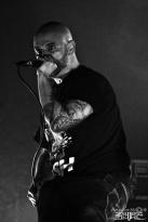 Nostromo @Metal Culture(s) IX23