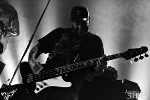 Nostromo @Metal Culture(s) IX27