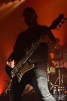 Nostromo @Metal Culture(s) IX32