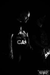 Nostromo @Metal Culture(s) IX60
