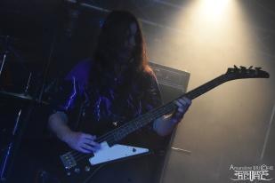 RIP @Metal Culture(s) IX15
