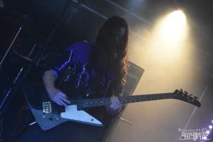 RIP @Metal Culture(s) IX17