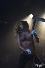RIP @Metal Culture(s) IX41