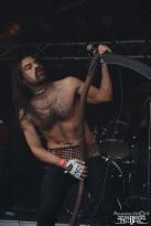 RIP @Metal Culture(s) IX51