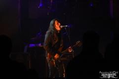 Rosa Crvx @Metal Culture(s) IX32