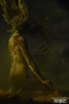 Rosa Crvx @Metal Culture(s) IX40