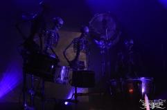 Rosa Crvx @Metal Culture(s) IX53