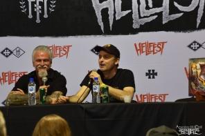 Demons & Wiazrds - conf'press @ Hellfest 2019-3