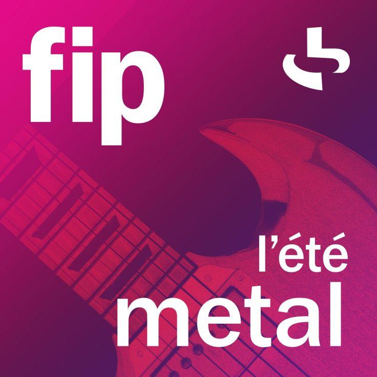 FIP metal
