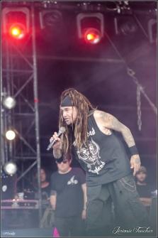 Knotfest 2019