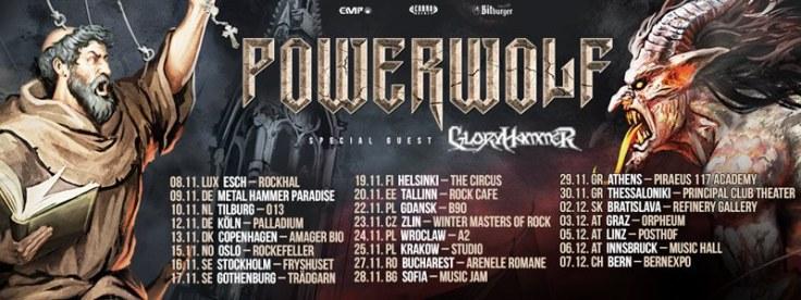Powerwolf - Sacrament Of Sin Tour 2019.jpg