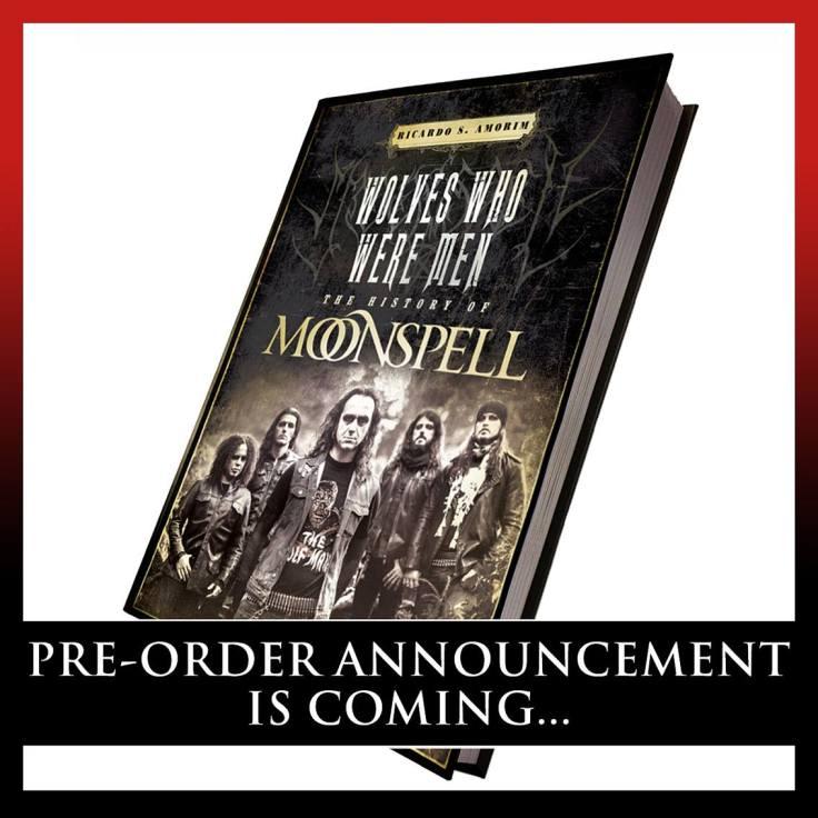 Moonspell - Wolves who were men - 0.jpg