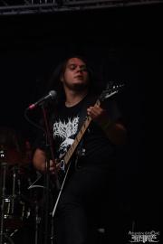 Orcus o Dis @ MetalDays 2019-10