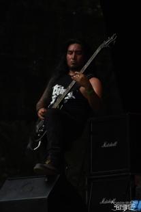 Orcus o Dis @ MetalDays 2019-22