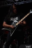 Orcus o Dis @ MetalDays 2019-36