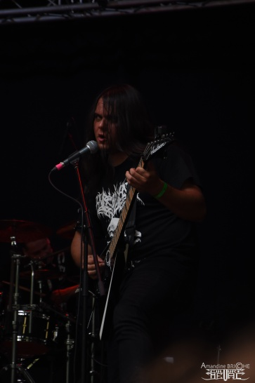 Orcus o Dis @ MetalDays 2019-8