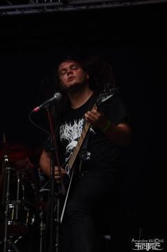Orcus o Dis @ MetalDays 2019-9