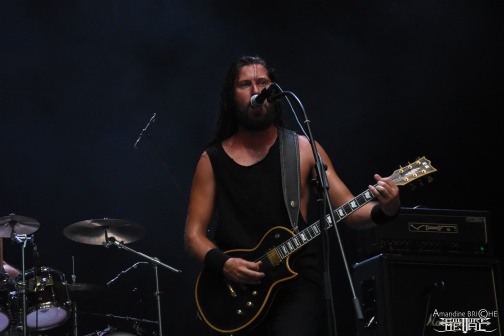 Svart Crown @ MetalDays 2019169