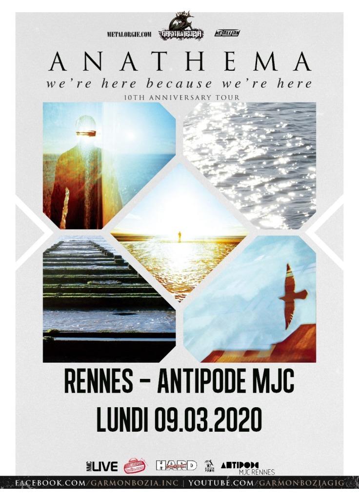 Annathema @ Anntipode - Rennes.jpg