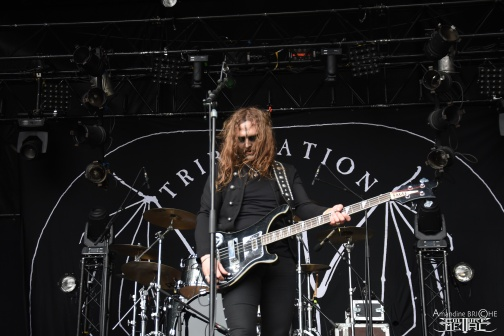 Tribulation @ Motocultor 2019-76