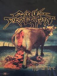 cattle decapitation 3